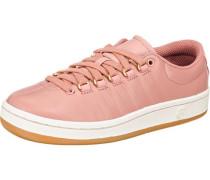 'Classic 88 II' Sneakers rosa
