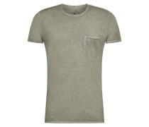 T- Shirt 'Ronny'