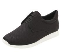 Sneaker 'Kasai 2.0' schwarz