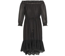 Kleid 'maren' schwarz