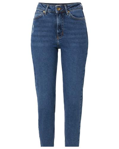Jeans 'Jdykaja Life' blue denim