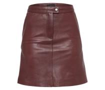 'ketty' Skirt bordeaux