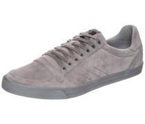 Slimmer Stadil Low Sneaker grau