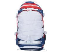 'Ice Louis' Daypack mischfarben