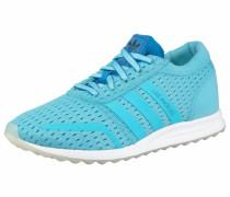 Originals Los Angeles Sneaker blau