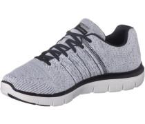 Sneaker 'Flex Advantage 2' hellgrau