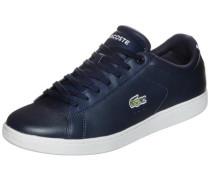 'Carnaby Evo' Sneaker Herren blau