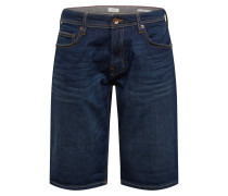 Jeans 'ocs DNM 55%'