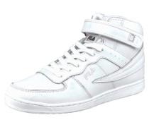 Sneaker »Falcon Mid« weiß