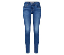 Jeans '710™' blue denim