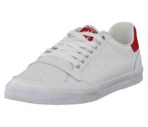 Sneaker 'Slimmer Stadil Ace 64035' weiß