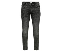 Jeans 'ONSWarp'