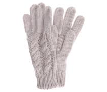 Accessories Handschuhe weiß