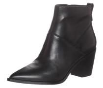 Ankle Boots 'Chantila' schwarz