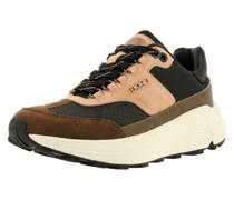 Sneaker ' R1300 CTR EXT '