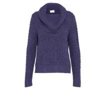 Pullover 'christana' blau