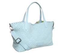 Handtasche 'Bele' blau