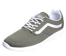 Low Sneaker 'Iso 1.5' khaki