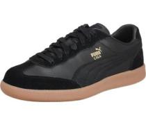 Liga Sneakers schwarz