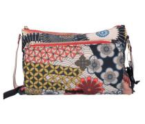 Bols Toulouse Japan Fresh Umhängetasche 26 cm mischfarben