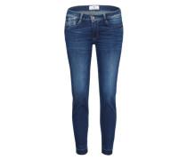 Skinny Jeans 'powerc'