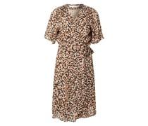 Kleid 'Yasmeen'