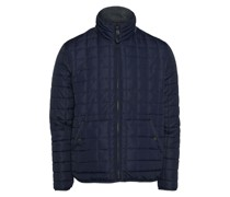 Jacke ' Fjord reversible quilted jacket '