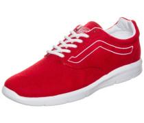 Iso 1.5 Varsity Sneaker Herren rot