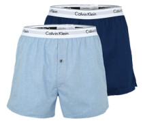 Slim fit Boxershorts