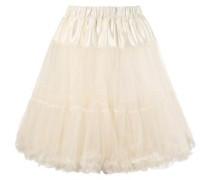 Petticoat Länge ca. 55 cm beige