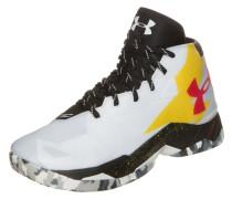 Curry 2.5 Basketballschuh Herren mischfarben