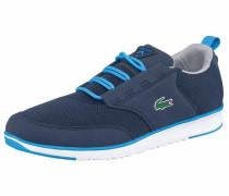 Sneaker »Light 117 1 Spm« blau