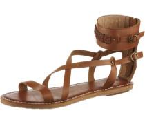 Sandalen »Cordilia« beige