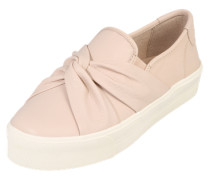 Slip-On Sneaker 'Loren NP' nude