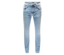 Jeans 'Thin Finn' blau