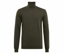 Pullover 'Lyd'