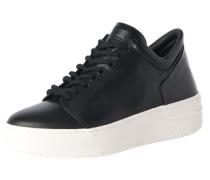 Sneaker 'Seven20 Hi' schwarz