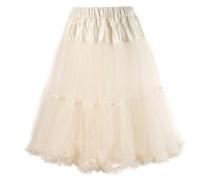 Petticoat Länge ca. 70 cm creme