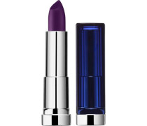 'Lippenstift Color Sensational Loaded Bolds' Lippenstift aubergine