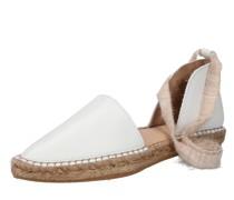 Sandale 'Pilgrim'
