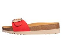 Sandale 'Malibu'