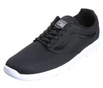 Low Sneaker 'Iso 1.5' schwarz