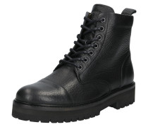 Stiefel 'Ave Hiker Lace Up Boot'