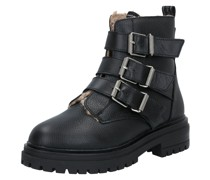Stiefelette 'Forever'
