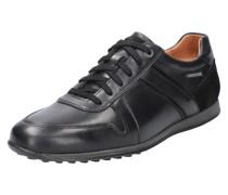 Sneaker 'lorenzio'