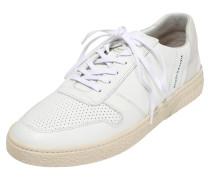 Sneakers 'Brilliant' weiß / hellgrau