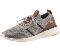 Sneaker 'Landcaster'