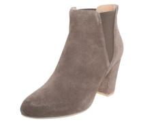 Ankle Boot 'Hanna' taupe