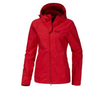 Outdoorjacke 'arroyo Jacket Women'