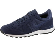 Sneaker 'internationalist'